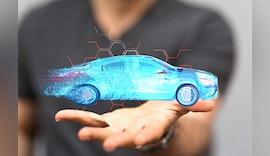 Keramik-Expertise für innovative E-Mobilität-Lösungen 💡