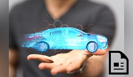 Keramik-Expertise für innovative #emobilität-Lösungen 💡