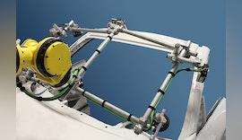 #Datenleitungen: Sichtgeführte Roboter in der #Automobilproduktion