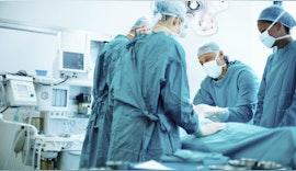 Piezokeramik als Schlüsselkomponente für die moderne Medizintechnik