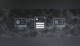 Kommunikation über IDocs im SAP Umfeld
