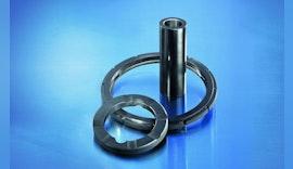 Pumpsysteme mit Hochleistungskeramik