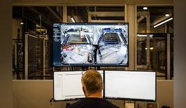 Joop van Zantens digitale Reise - Industrie 4.0 in der metallverarbeitenden Industrie