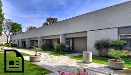 REA Elektronik, Inc. eröffnet neues Büro in Kalifornien