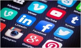 Social Media und Maschinenbau?!