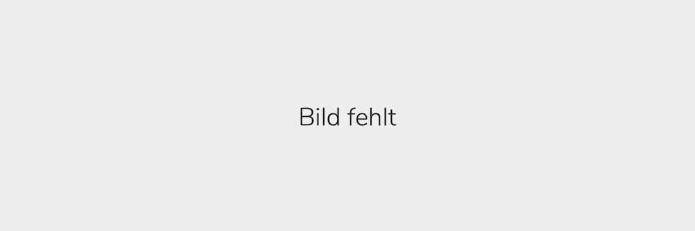 Auslandsmesseprogramm 2016 festgelegt