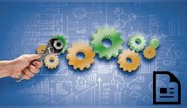 Das neue JUMO-Engineering: Von der Idee zur Komplettlösung – alles aus einer Ha