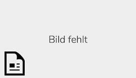 F.EE programmiert Roboter für Medieninstallation auf Computermesse CeBIT