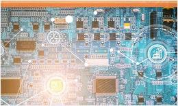 IPC2U Image Broschüre 2018 (NEU)