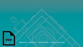 TBH Imagebroschüre