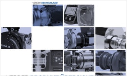 1152.pdf pumpen