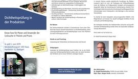 1156.pdf ultraschall-blasen-detektion