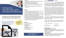 1161.pdf produktion