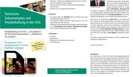 1162.pdf konstruktion