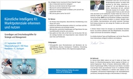 1164.pdf digitalisierung