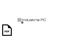 1173.pdf industrie-tablet-pc