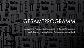 1192.pdf pumpentechnologie
