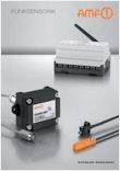 1197.pdf sensoren