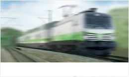 Produktübersicht LÜTZE Rail Technology #Bahntechnik #Signaltechnik