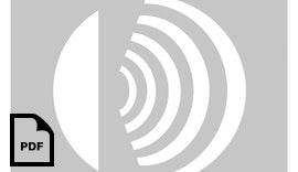 VADEMEKUM - Image brochure Schaller Automation