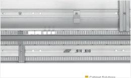 1216.pdf schaltschrankbau
