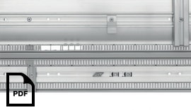 1216.pdf verdrahtungssysteme