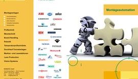 1224.pdf automatisierungstechnik
