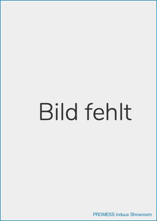 Brochure UFM Classic