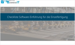 1266.pdf digitalisierung