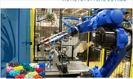 147.pdf robotik