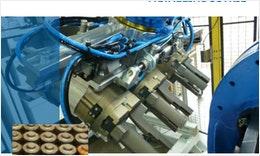 189.pdf robotik