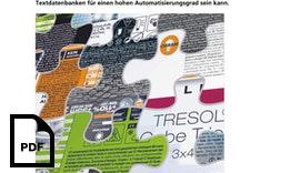 Case Study: Verpackungstexte automatisieren für OSRAM