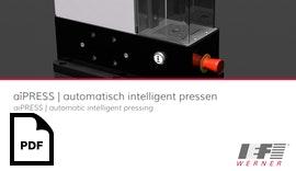 200.pdf fügetechnologie