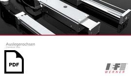 207.pdf spindelantriebe