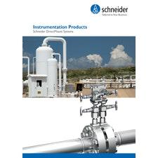 Schneider DirectMount Systems