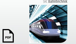 SHC Bahntechnik