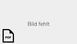 ACS - Thermotransfer Broschüre über MP TM EOS1 und MP TM A4+ M