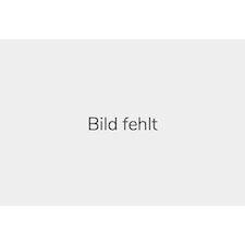 Hilscher Imagebroschüre