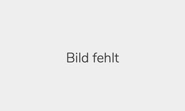 Kabelschutzschlauch EWS / F