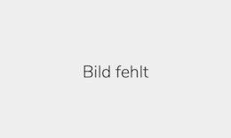 Company Presentation Würth Elektronik eiSos