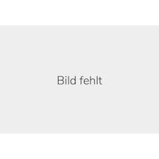 Larissa-Julie Patschulke ruft an.