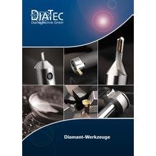 Diatec Übersicht
