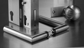 Schlösser für Türen und Tore