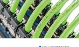 Katalog #Ethernet Connectivity