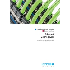 Katalog Ethernet Connectivity