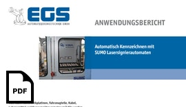 548.pdf kennzeichnungssysteme