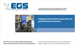 552.pdf messtechnik
