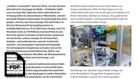 565.pdf spritzgießmaschinen