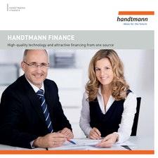 Handtmann Finance