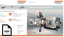 Handtmann Service Solutions